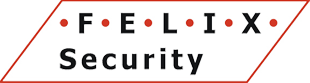 F.E.L.I.X Security GmbH